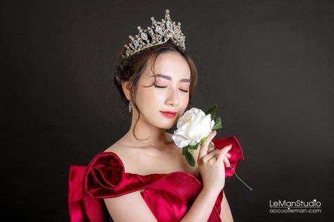 PROFILE DOANH NHÂN - SẢN PHẨM